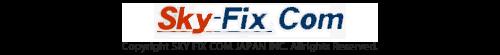 スカイフィックスジャパン